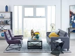 ideas for small living room living room modern apartment small living room decor ideas living