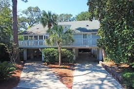 hilton head island pet friendly rentals u2022 resort rentals of hilton