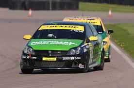 opel race car thorney motorsport thorney motorsport racing