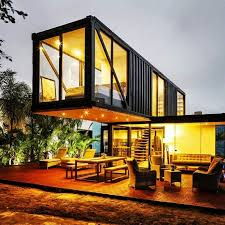 wohncontainer design 50 shipping container homes you won t believe transportation