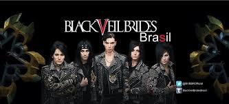 black veil black veil brides brasil home