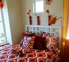 Schlafzimmer Harmonisch Einrichten Kleines Schlafzimmer 20 Ideen Rund Ums Einrichten Farbe U0026 Mehr