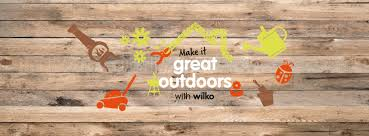 Wilko Garden Furniture Spruce Up Your Garden For Summer With Wilko Garden Furniture