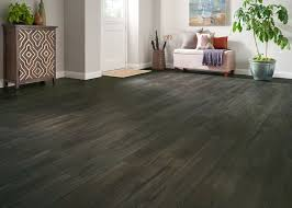 Black And White Laminate Flooring 12 Best Black White Collection Images On Pinterest Lumber