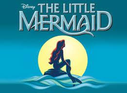 disney u0027s mermaid tickets event dates u0026 schedule