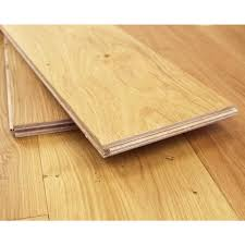 Laminate Floor Clearance Ambience Flooring Ambiencefloors Twitter