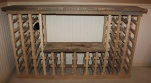 Free Wood Wine Rack Plans by Small Wood Wine Rack Plans Pdf Download How To Build A Bookcase