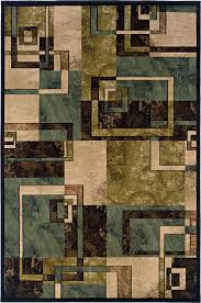 968 best carpet images on pinterest area rugs carpets and drawing