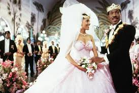 coming to america wedding dress coming to america the wedding costumes i