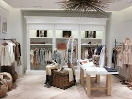 Hollywood Fashion Tape Retailers Vero Moda Flagship Store At Alexa Mall By Riis Retail Berlin