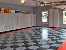 Laminate Flooring Garage Laminate Flooring Kronoswiss Infinity Infinityswiss Track