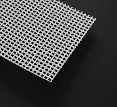 pvc fabric membranes birdair inc