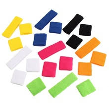 sweatbands for popular sweatband set buy cheap sweatband set lots from china