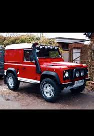 lifted land rover defender land rover defender headlining local classifieds buy and sell