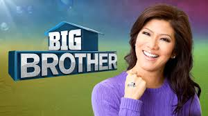 big brother season 13 episode 21 cbs com