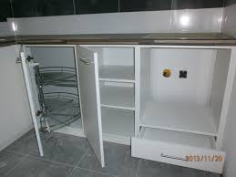 cuisine du placard placard dressing cuisine salle de bains menuiserie grosjean