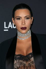 beauty makeup quote 7 kim kardashian quotes about makeup that proves she u0027s a beauty