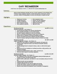 Entry Level Warehouse Resume Ethical Or Moral Dilemma Essay Help Writing Esl Expository Essay