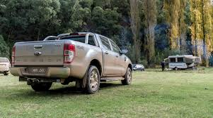 2017 ford ranger xlt double cab 4x4 review loaded 4x4 ford ranger immobiliser flash code 24 u2013 fiat world test drive