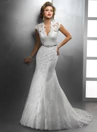 carinas bridal outlet and consignment dress u0026 attire ft myers