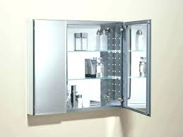 bathroom storage mirrored cabinet bathroom storage mirrored cabinet s tall mirrored bathroom storage