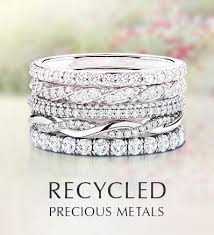 engagements rings online images Brilliant earth engagement rings beyond conflict free diamonds jpg