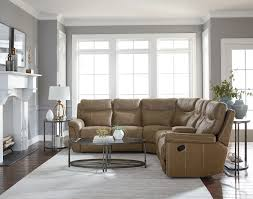 Contemporary Reclining Sofa With Topstitch by Boardwalk Reclining Sofa Love All American Furniture Buy 4