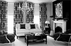 unique gray bedroom color schemes fresh bedroom ideas bedroom