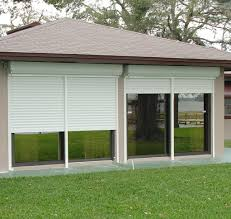 shutters home depot interior shutters depot hurricane shutters prices best price south