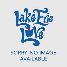 careers ohio u0027s lake erie shores u0026 islands