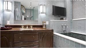 bathroom bathroom gray vanity bathroom floor tile home depot