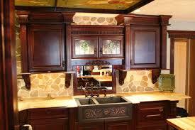 Kitchen Cabinets Software Free Free Kitchen Cabinet Design Software U2013 Home Improvement 2017