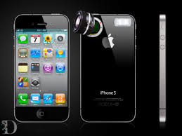 iphone 5s megapixels iphone 5 expected to an 8 megapixel