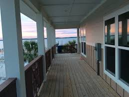 for august and september stunning beach house located at pensacola