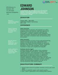 Sample Combination Resume Format Powerful Functional Resume Samples Resume Samples 2017