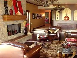 western home decor stores startling style western home decor ideas western style decorating