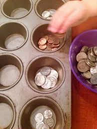 best 25 money activities ideas on pinterest money games for