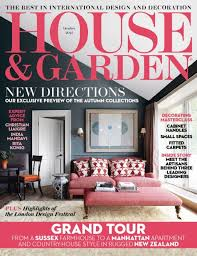 house design magazines nz interior magazines 39908