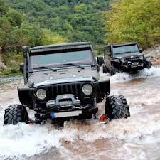 jeep life jeeplife jeep offroad u0027s twitter profile u2022 twicopy