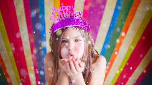 Birthday Parties Reference Com