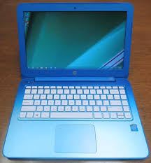 acer chromebook keyboard light hp stream 13 review chromebook killer