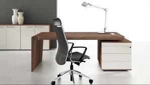 meubles bureau professionnel mobilier bureau professionnel pas cher meuble ordinateur de bureau