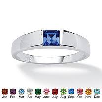 birthstone stackable rings for rings birthstone rings top sellers save up to 56 page 1