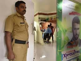 women haircutting in prison in kerala you can get your hair cut at a prison salon more