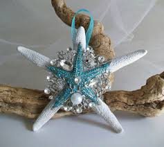 starfish decorations best 25 starfish crafts ideas on theme crafts