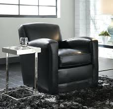 Mitchell Gold Leather Ottoman Mitchell Gold Leather Chair Gold Bob Leather Chair Mitchell Gold