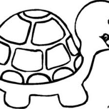 coloring pages printable awesome color pages print