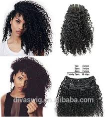 clip in hair extensions uk 100 remy clip human hair extensions uk 3b 3c curly clip in