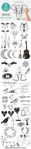 gypsy tales u2013 bohemian sketches by friendly label on