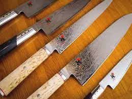 how to sharpen kitchen knives fresh never sharpen kitchen knives home decoration ideas